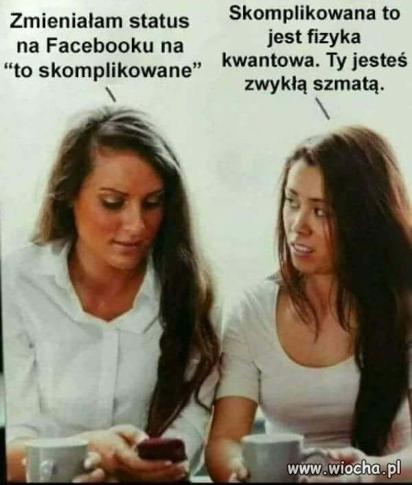 Fejsbukowy