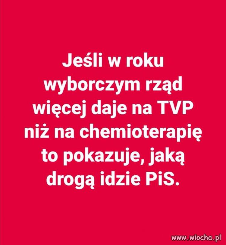 Taka prawda ...