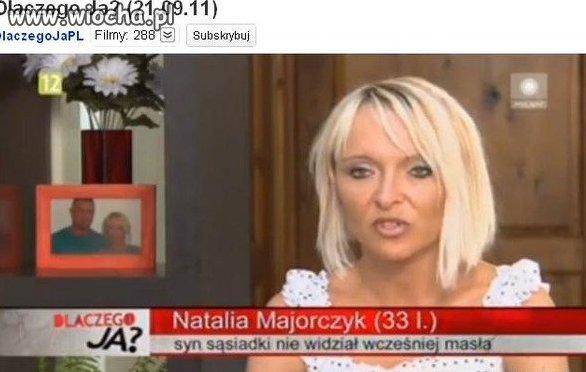 Polskie seriale...