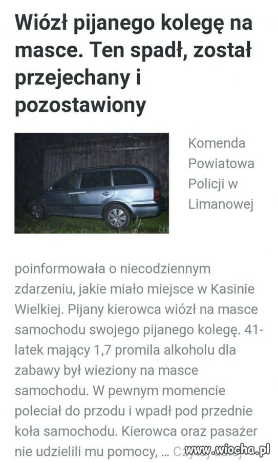 Polskie fantazje