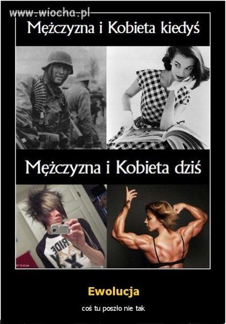 Szczera prawda...