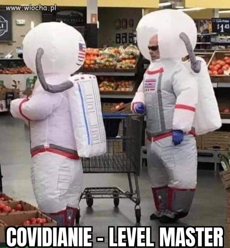Covidianie