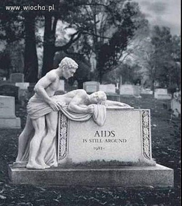 Cmentarny nagrobek
