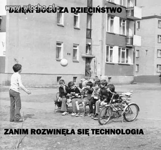 https://img.wiocha.pl/images/8/2/8282b60a4a8ec0ea423890b40350082f.jpg