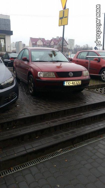 Kielce Barwinek