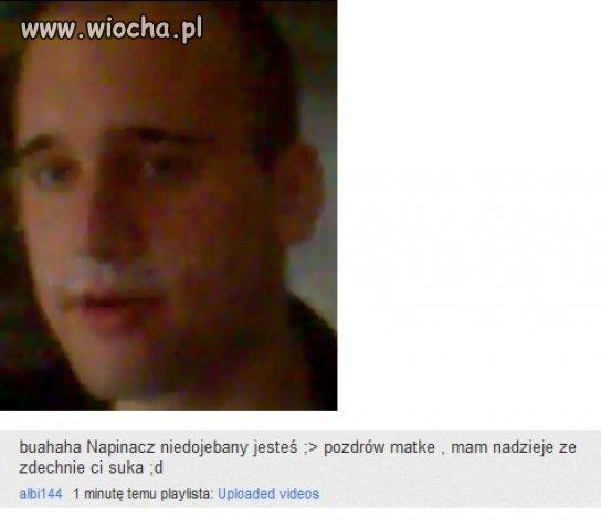 urodziny przy lolku - wiocha.pl absurd 46875