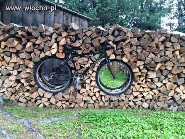 Rower i jego różne zastosowanie