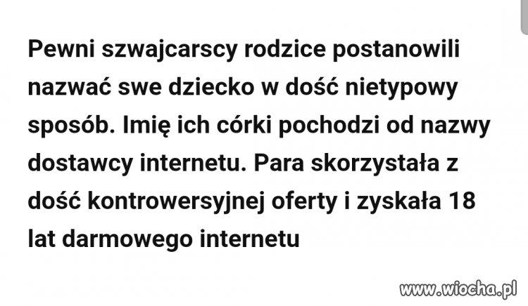 Internet..