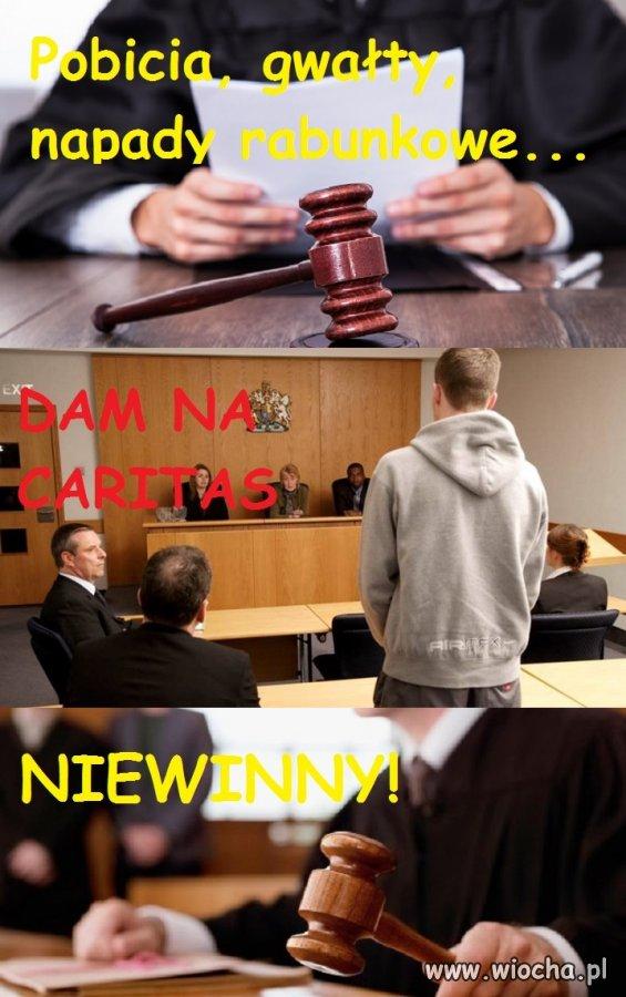 Podobno prawo
