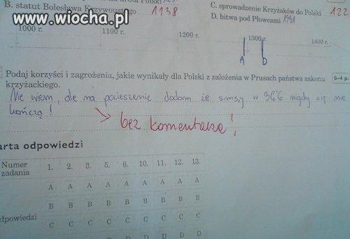 Test...