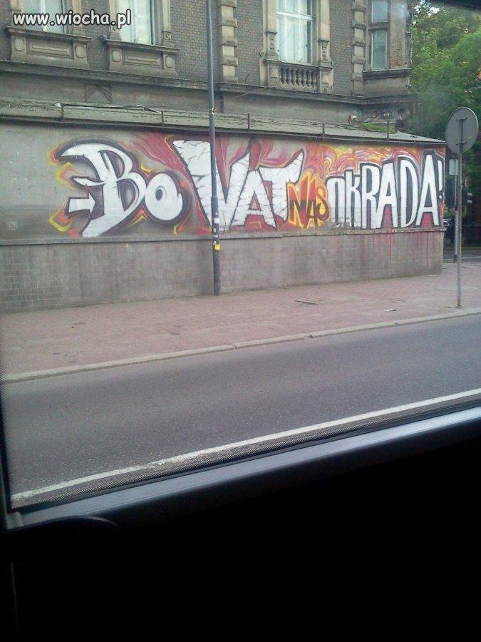 Bo VAT ...