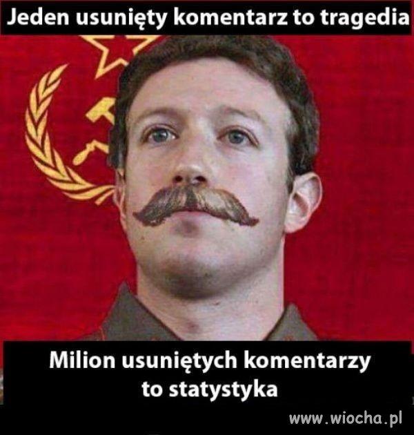 FB - rozumowanie.