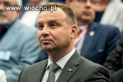 Pan Duda obiecuje sybirakom 2400 zł za m-c