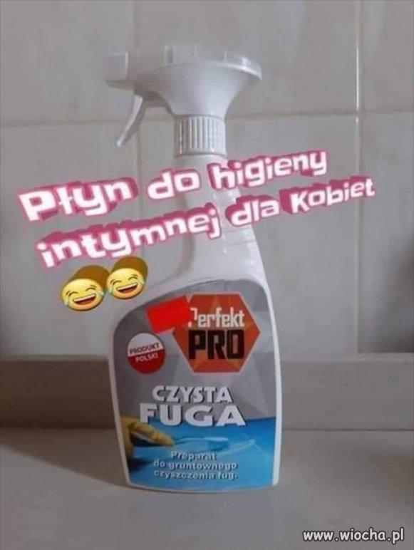 Kobiety myjcie
