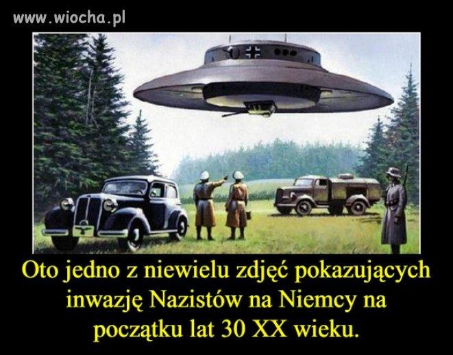Prawda historyczna...