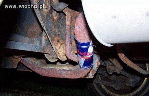 Polscy mechanicy