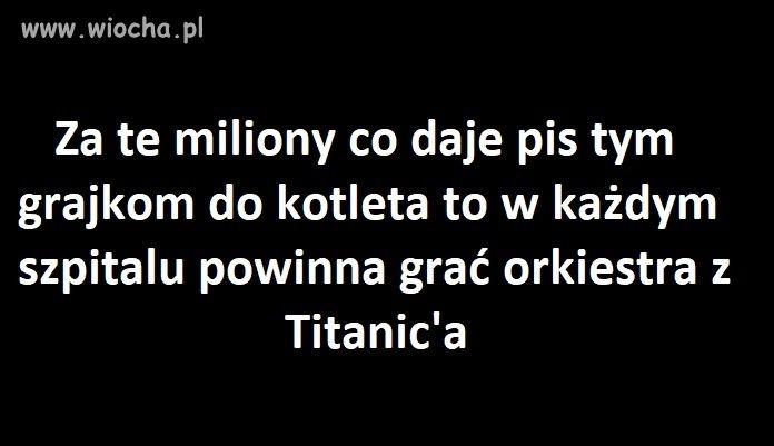 Za te miliony
