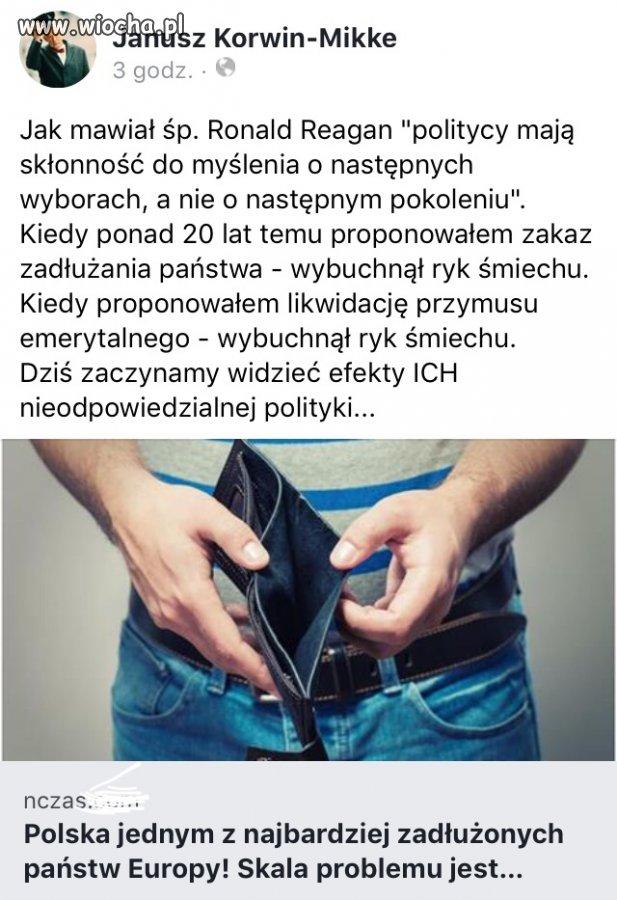 A Twój domowy budżet oparty na kredytach