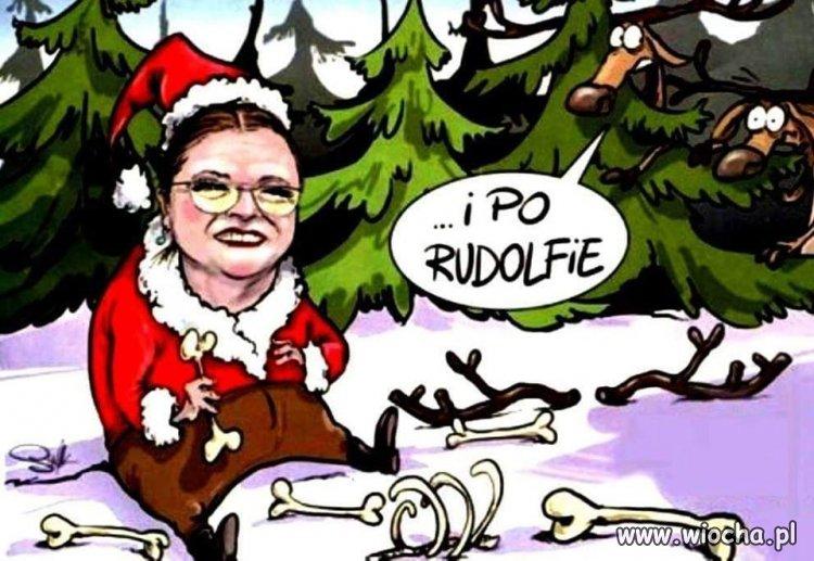 I po Rudolfie