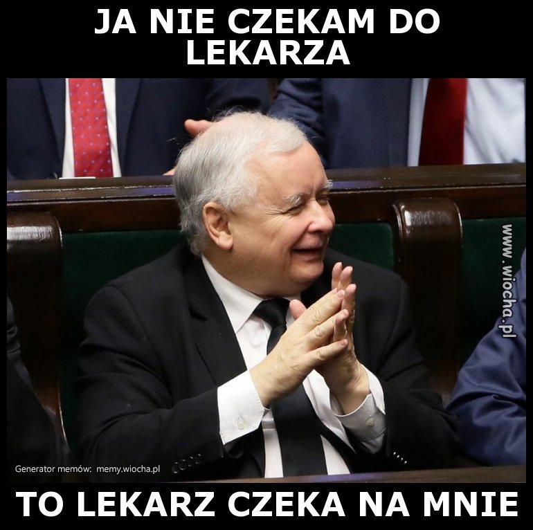 JAREK JAK CHUCK NORRIS