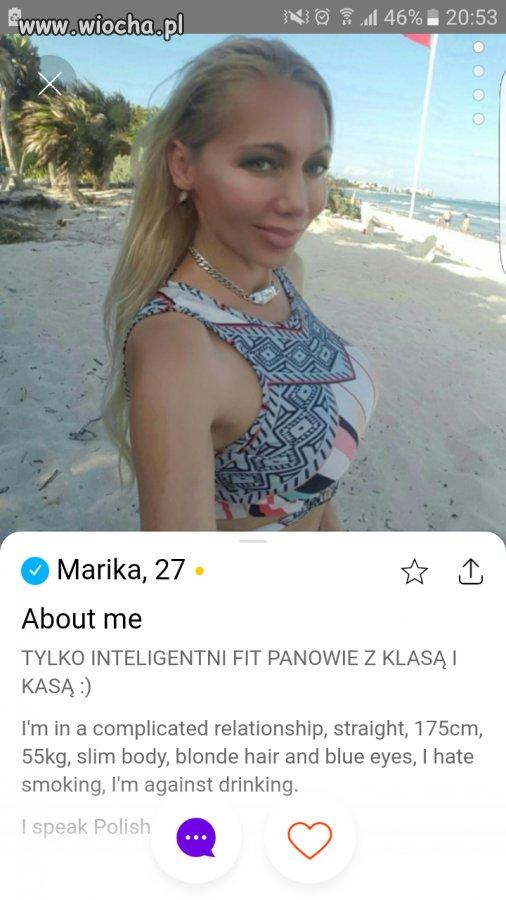 szukam męża