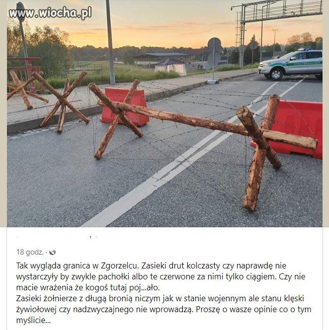 https://img.wiocha.pl/images/9/e/9e07ea95b5dab3f9a4af91fbb66766cf.jpg