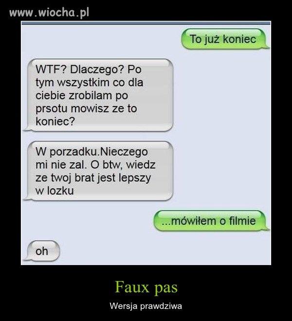 Pass...