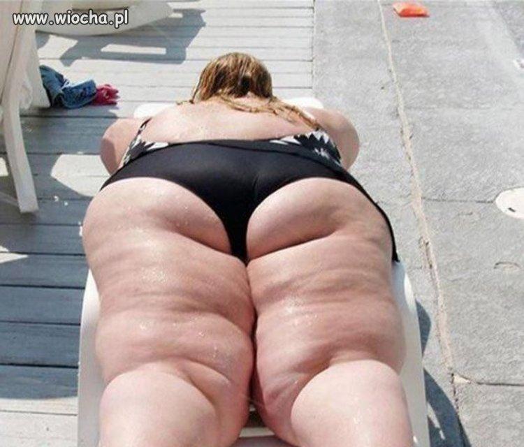 Мега жирные ляшки фото, секс порно с ветлицкой