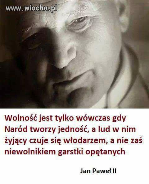 Mądre Słowa Wiochapl Absurd 1422019