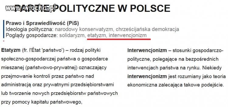 Jedyna taka w Polsce,