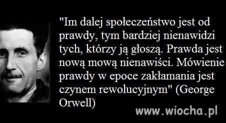 Taka Polska dzisiaj.