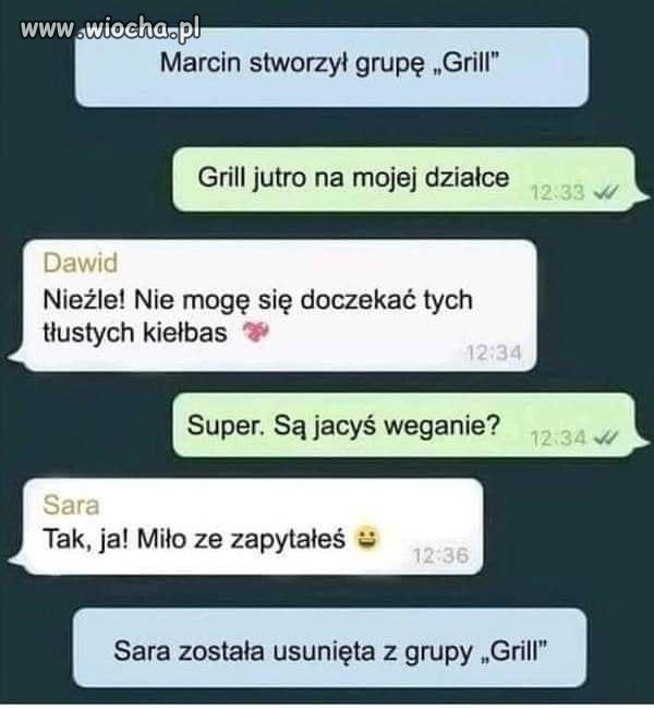 "Grupa ""Grill"""