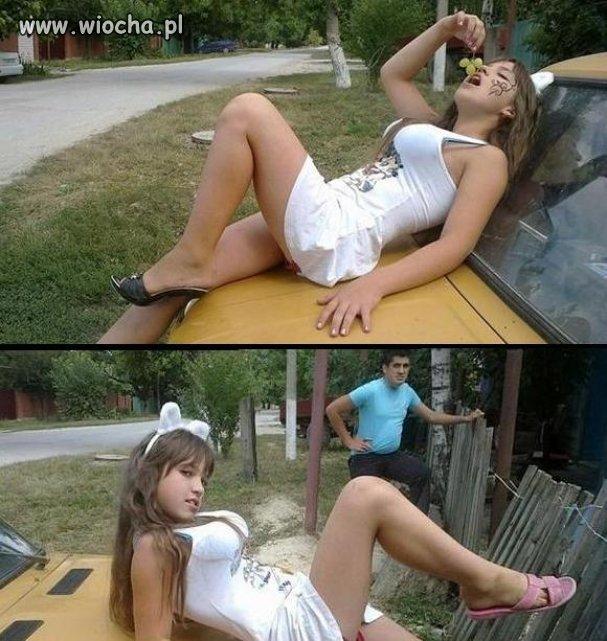 famous female porn pics