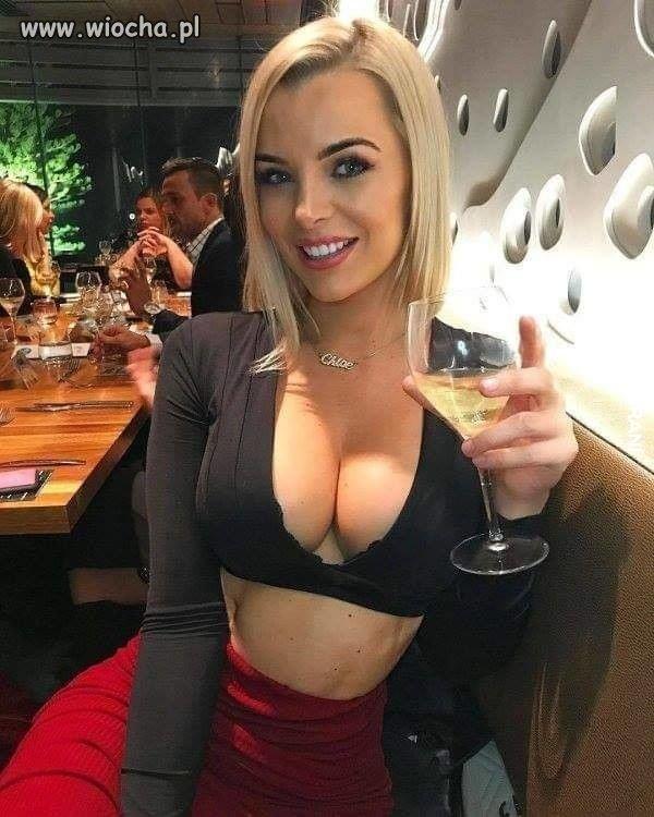 Wino białe czy czerwone ?