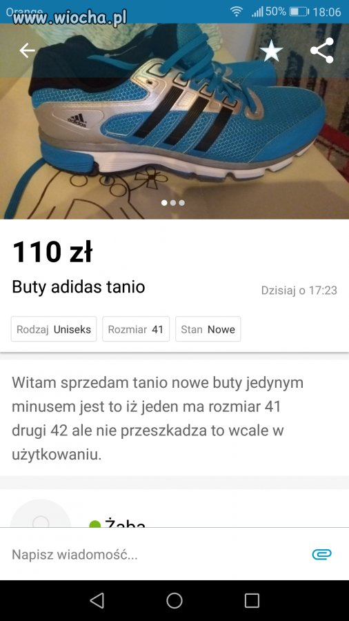Adidaski