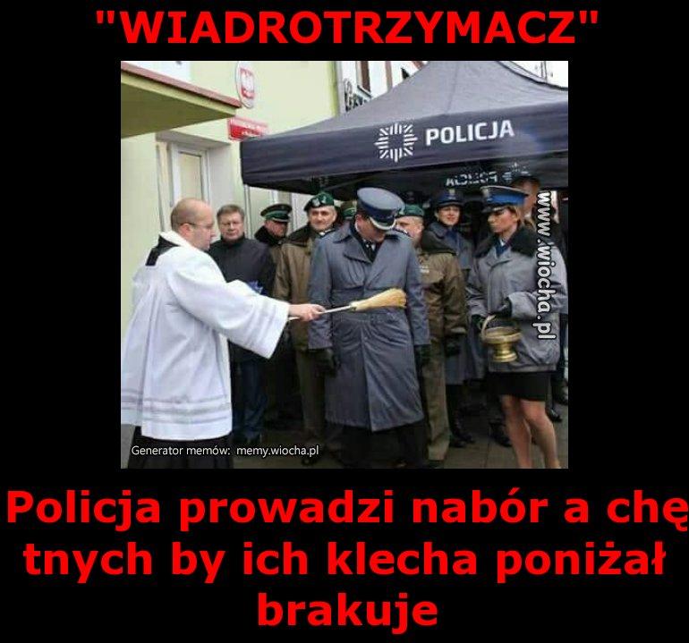 """""""WIADROTRZYMACZ"""""""