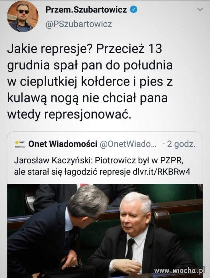 Piotrowicz