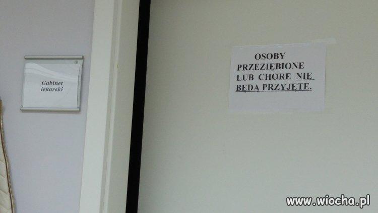 Takie tam...polskie.