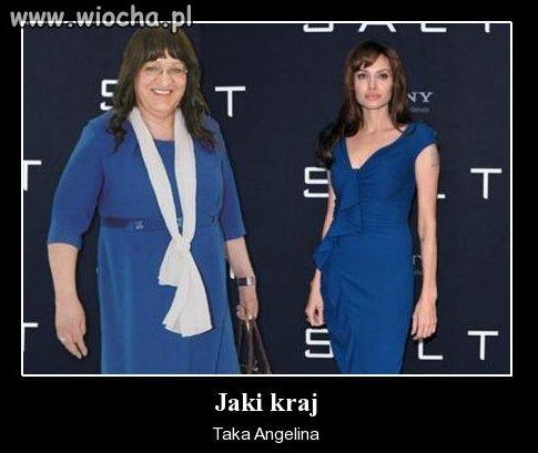 Krzysztofina