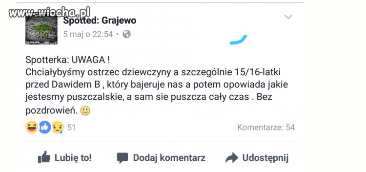 Grajewski Alvarro