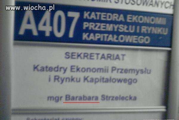 Barabara...