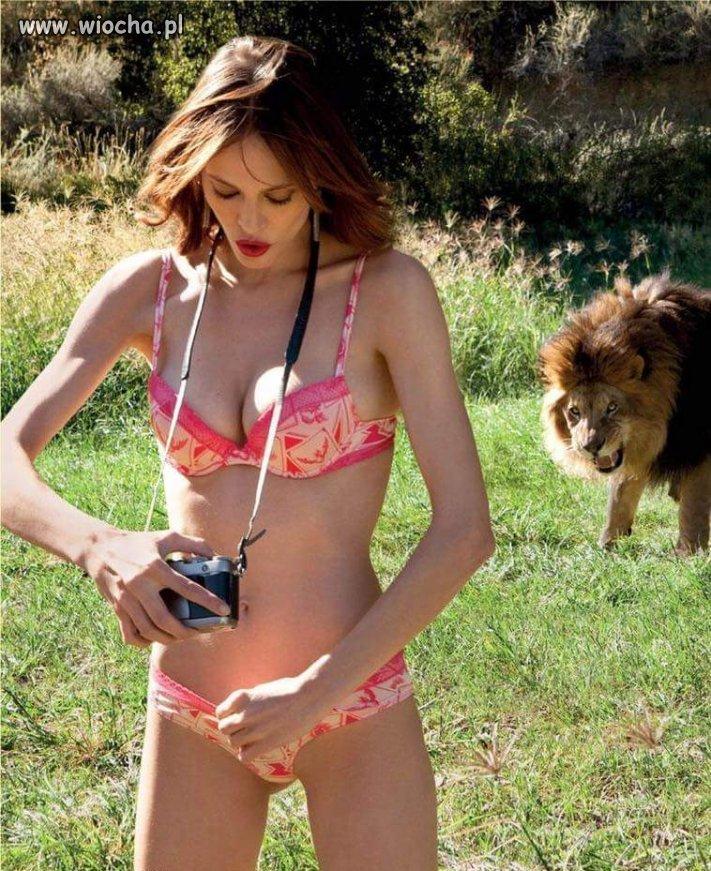 Ostatnia fotka z safari