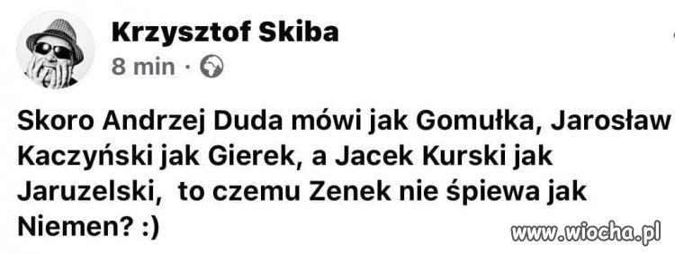 Skiba