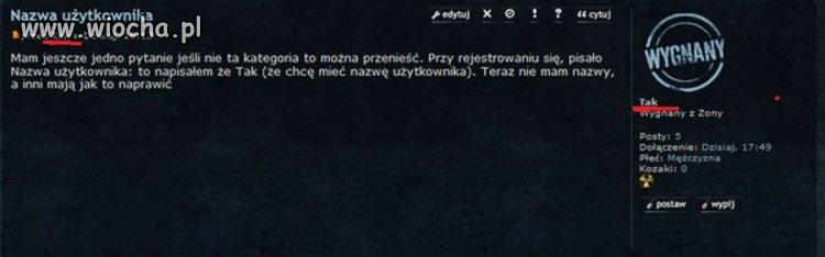 8202c3206d811b Logowanie - wiocha.pl absurd 876284