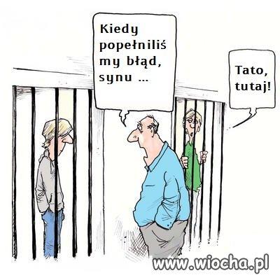 Troska ojcowska