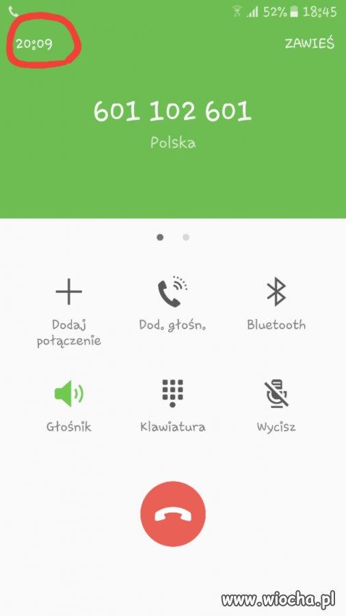 Infolinia PLUS