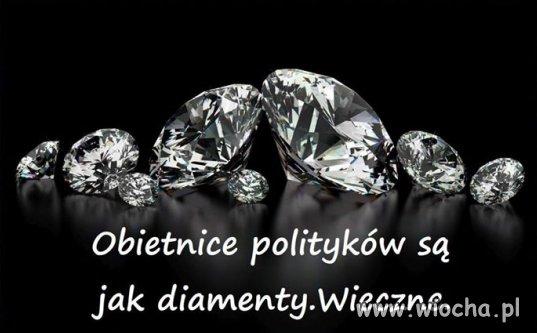 Diamenty