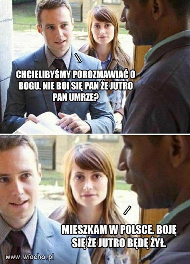Jehowi