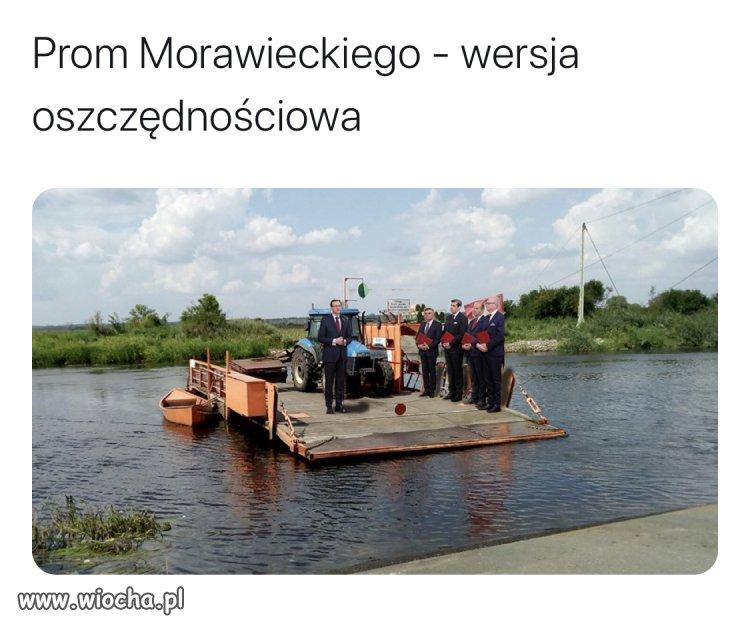 https://img.wiocha.pl/images/b/8/b8ac45a92441a320ee64b2d25af149d2.jpg