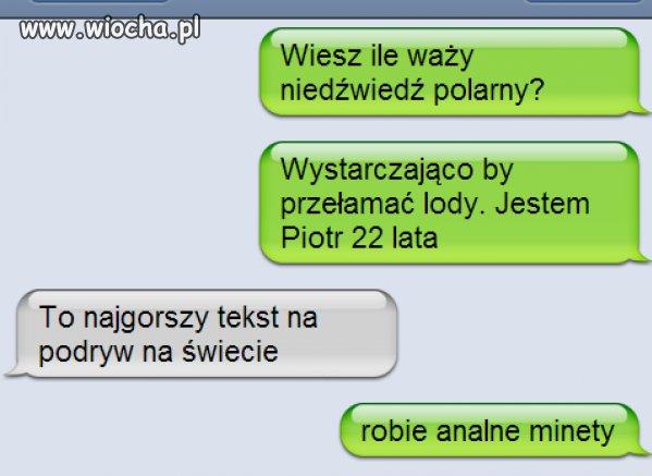 www e podryw